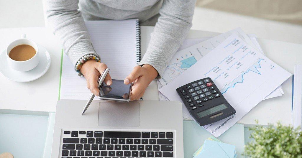 E-ticaret firmalarının sıklıkla yaptığı 6 finansal hata