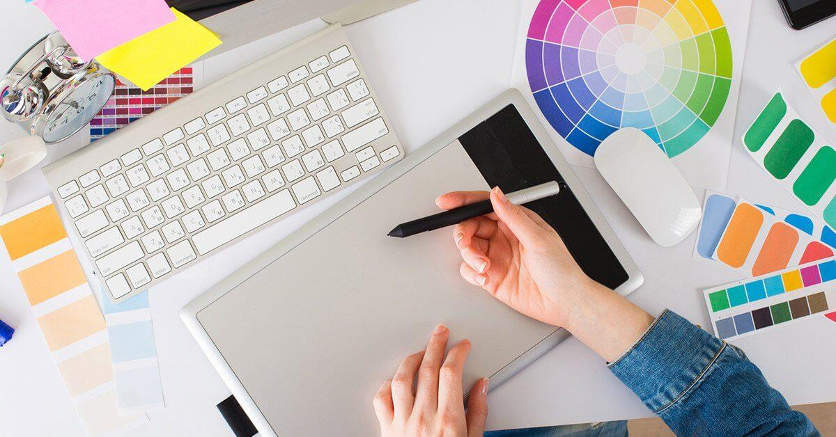 Siteniz ve görsel içeriklerinizde dikkat etmeniz gereken 7 tasarım ipucu