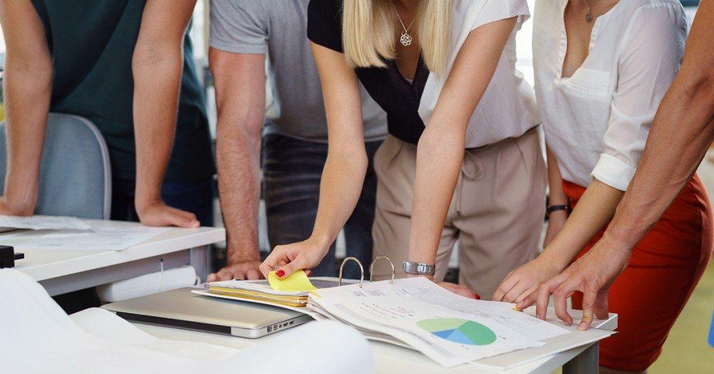 Müşterileri verilerileri ile şirketinizde yapabileceğiniz 4 geliştirme