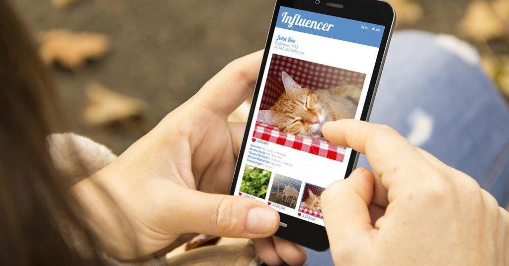 E-ticaret firmalarının bilmesi gereken 7 sosyal medya istatistiği