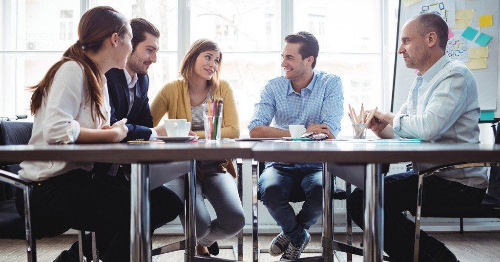 Toplantılarda kaybedilen zamanı geri kazanmak için 5 yöntem