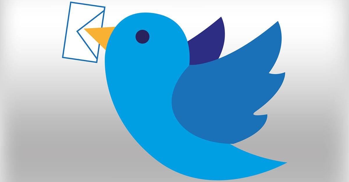 Twitter'ın yeni karakter güncellemesi firmalara biraz daha özgürlük tanıyacak