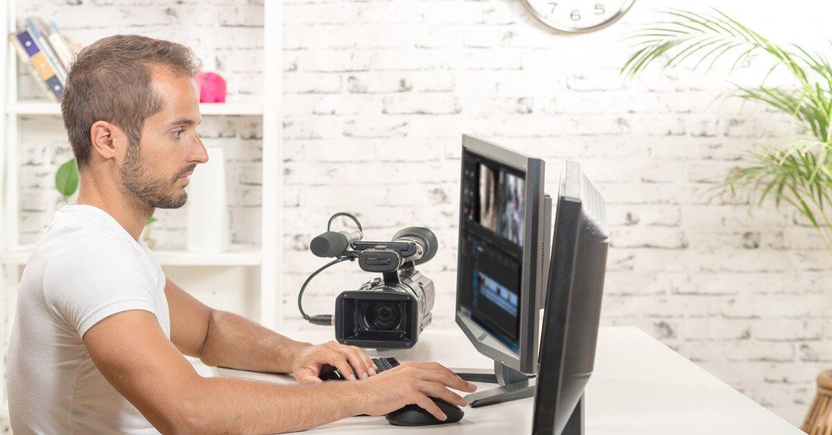 Başarılı bir video pazarlama çalışmasında dikkat edilmesi gereken unsurlar