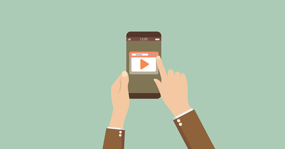 Youtube kanalınızı en iyi şekilde nasıl kullanabilirsiniz?