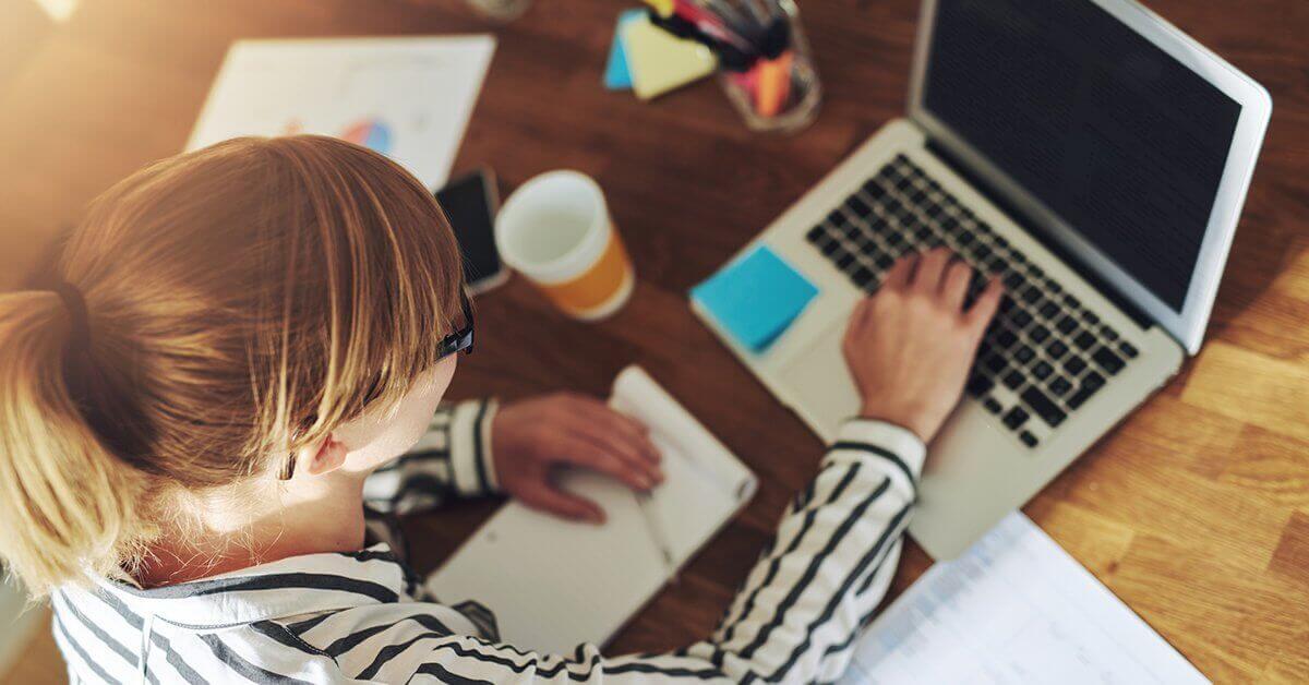 İnternetten Satış Yapmak İçin Bilmeniz Gerekenler