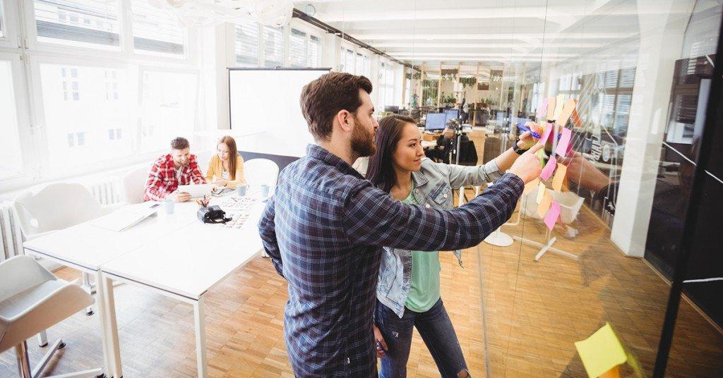 Markanız için dijital ajans seçmeden önce bilmeniz gerekenler