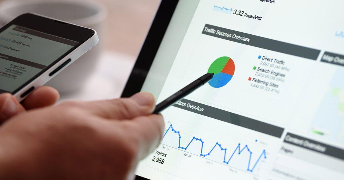 E-ticaret sitenizde aylık olarak yapmanız gereken SEO kontrolleri
