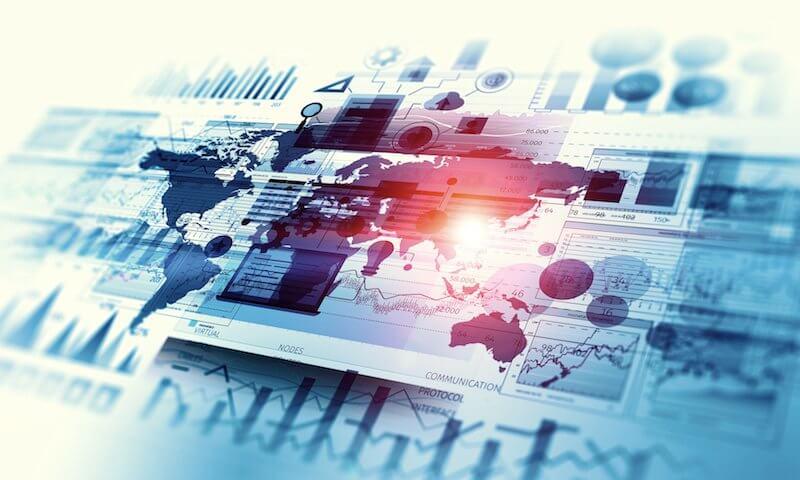2016'ya Yön Verecek Dijital Trendler Nelerdir?