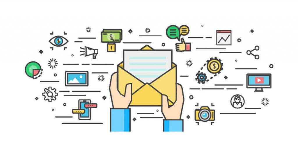 Küçük ve orta ölçekli firmalar için e posta pazarlama ipuçları
