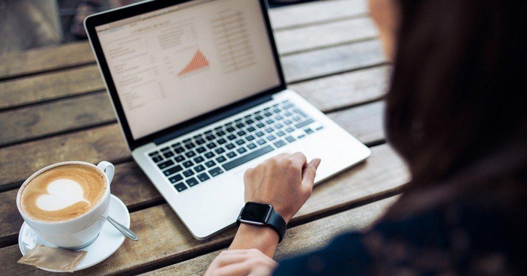 E-ticaret sitenizi açtınız, peki sonrasında ne yapmanız gerekiyor?