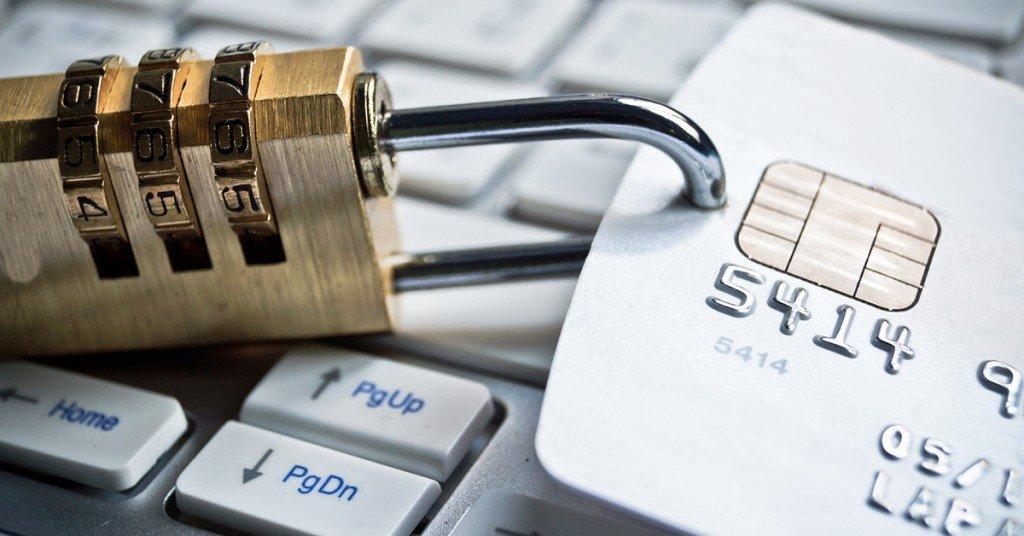 E-ticaret sitenizi sahtecilik (Fraud) işlemlerinden nasıl koruyabilirsiniz?