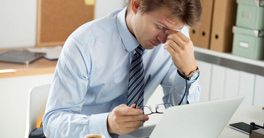 E-ticaret sitesi açarken kaçınmanız gereken hatalar