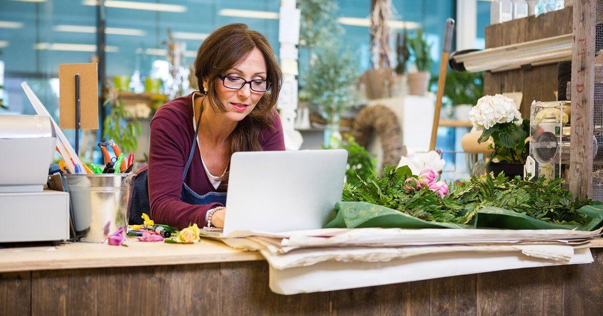 Fiziki mağazalar bir e-ticaret sitesinden nasıl faydalanabilirler?