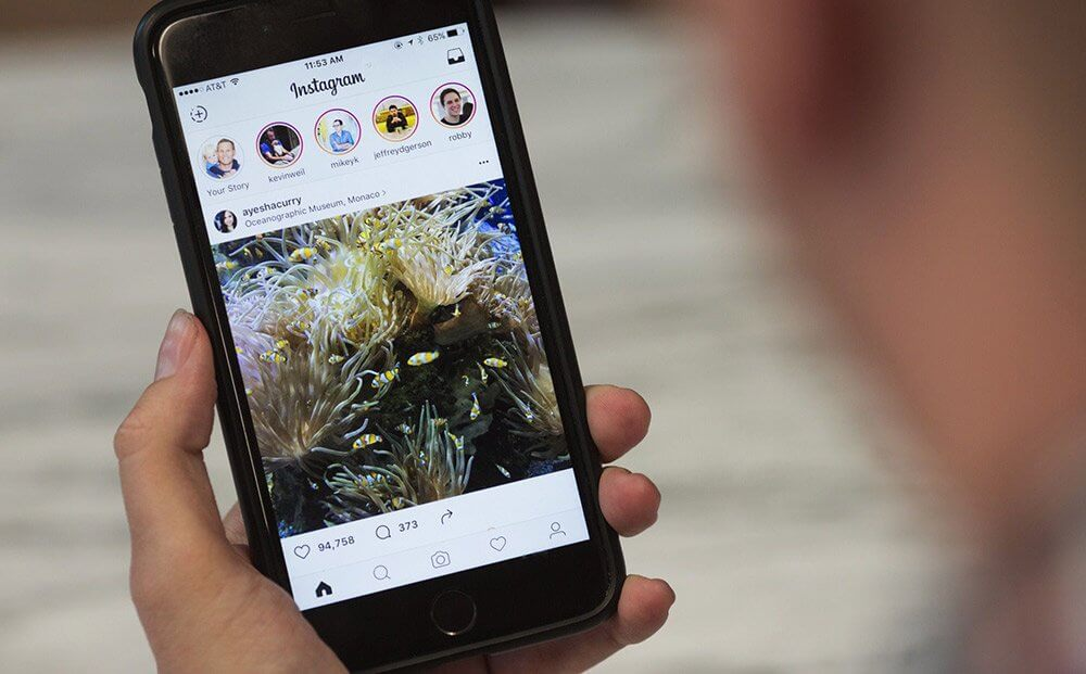 instagram-hikayeler-ekran