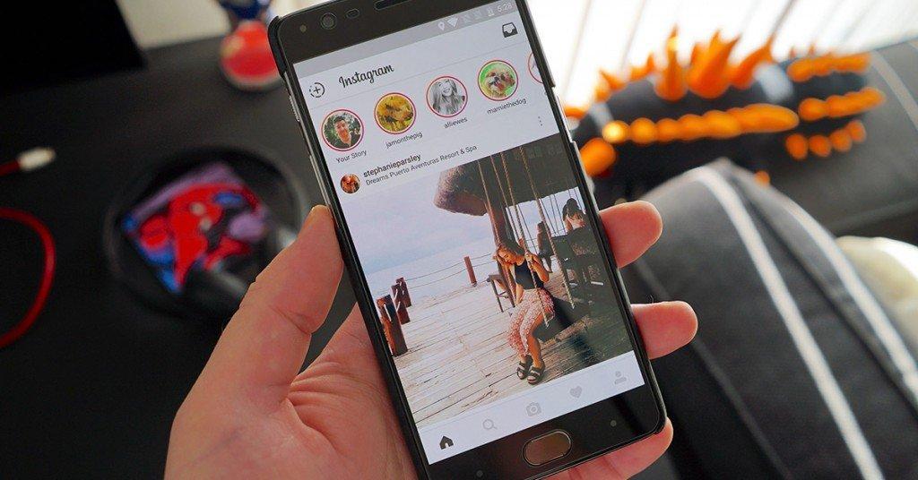 Instagram Hikayeler özelliğini kullanmak için neler yapmalısınız?