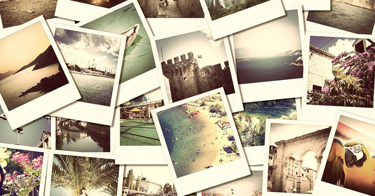 Instagram'da 500 bin reklam veren arasından nasıl sıyırılabilirsiniz?