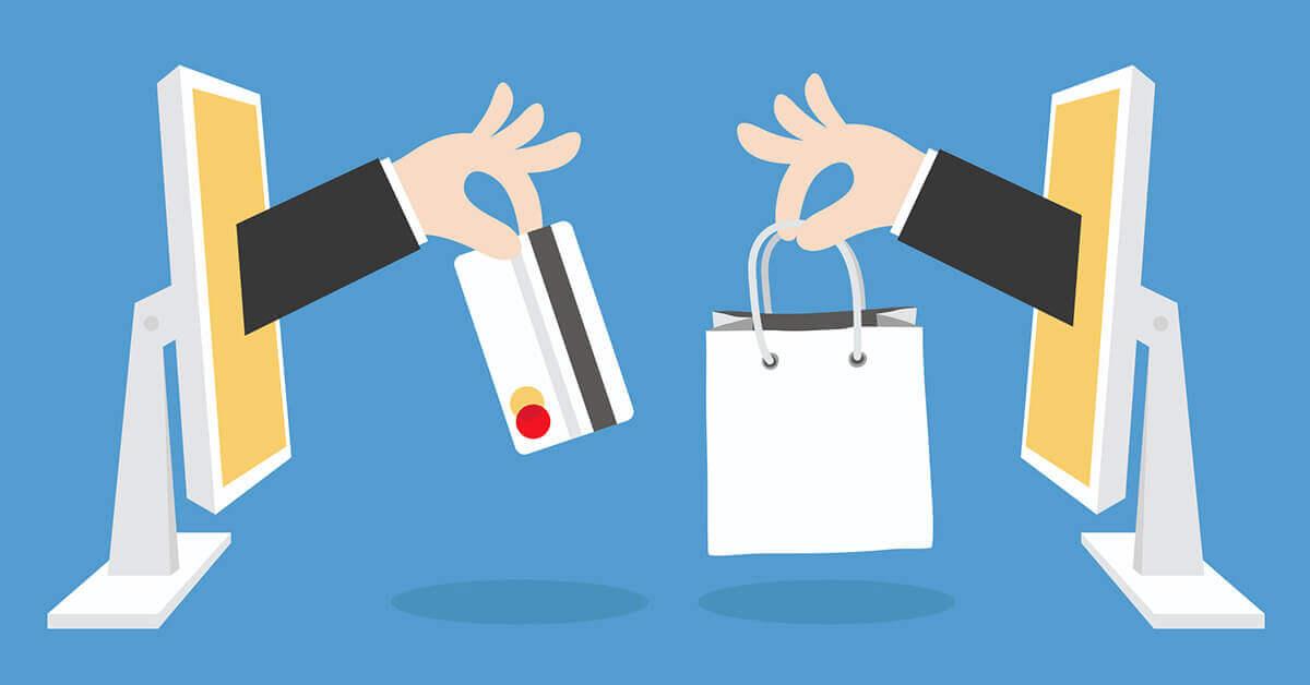İnternetten satış yapmak için gerekenler nelerdir