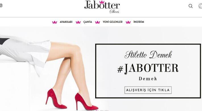 Jabotter