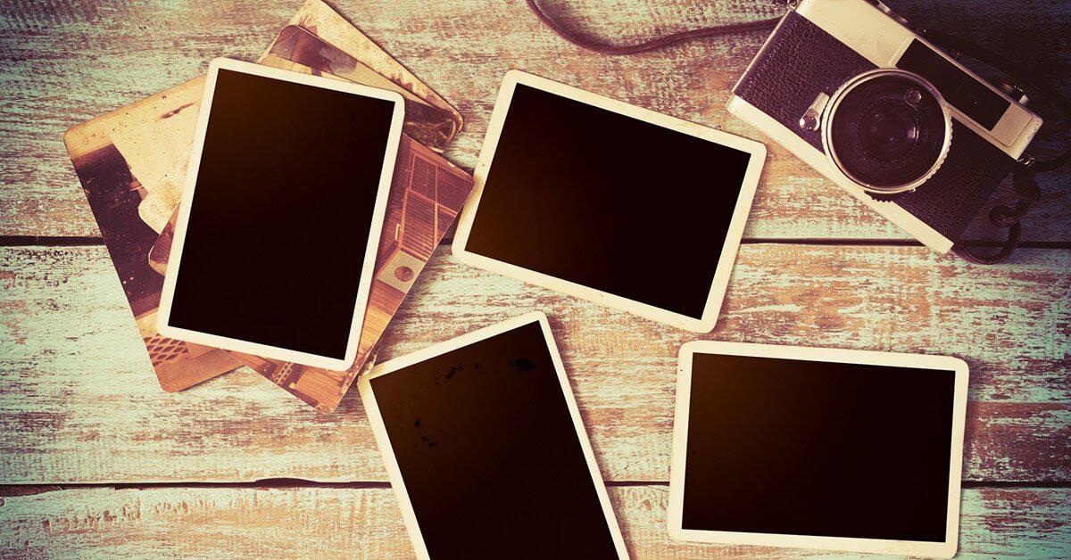 E-ticarette ürün fotoğraflarının kaliteli olması neden önemli?