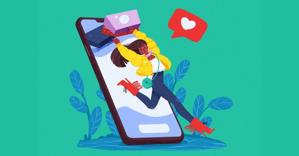 Mobile uyumlu SEO yapmak için neler yapmalısınız?