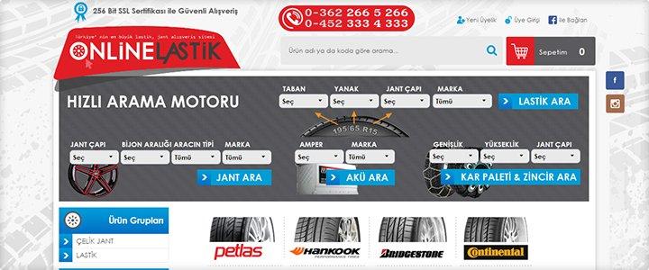 onlinelastik.net
