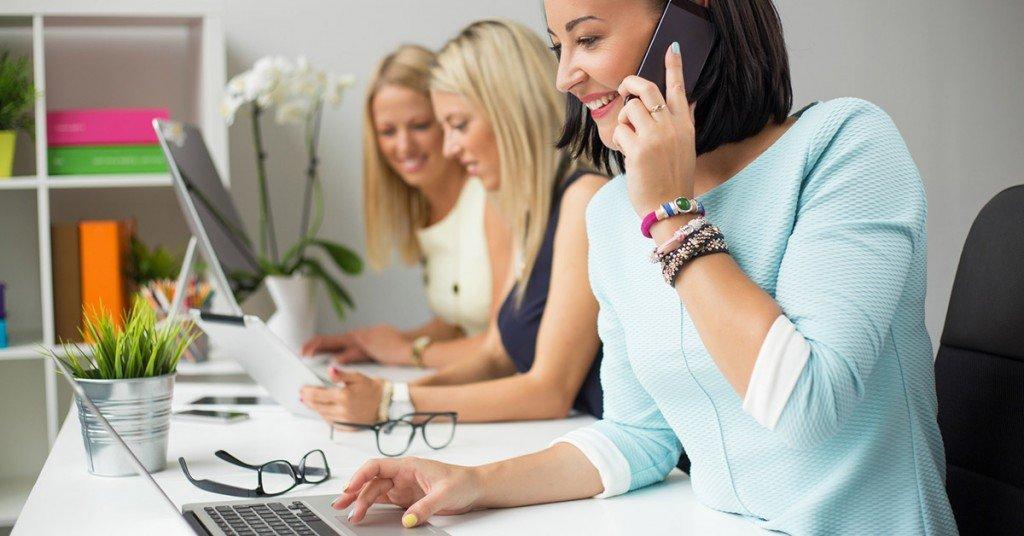 Sosyal medyada kaliteli bir müşteri destek hizmeti nasıl verilir?