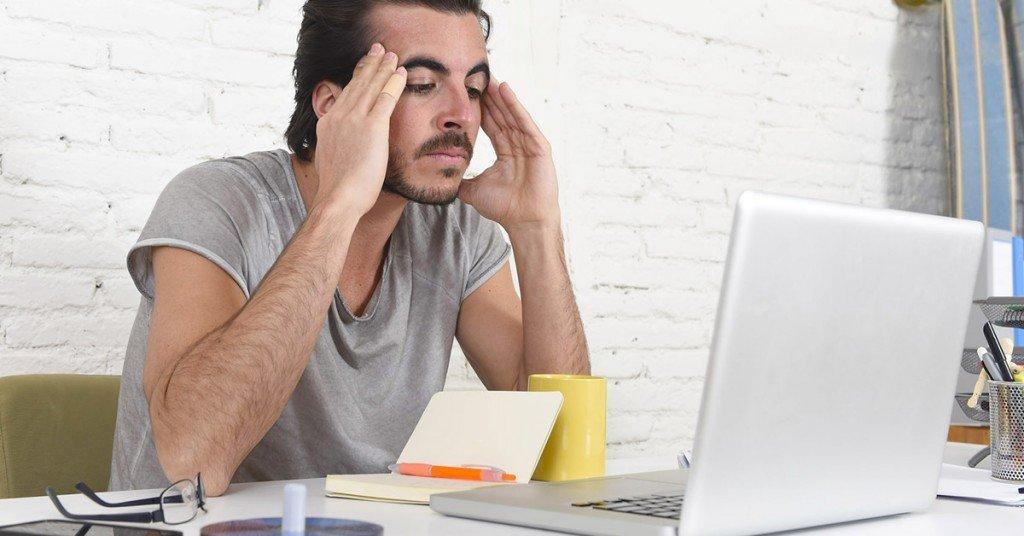 Sosyal medya yönetiminde firmaların en sık yaptığı hatalar