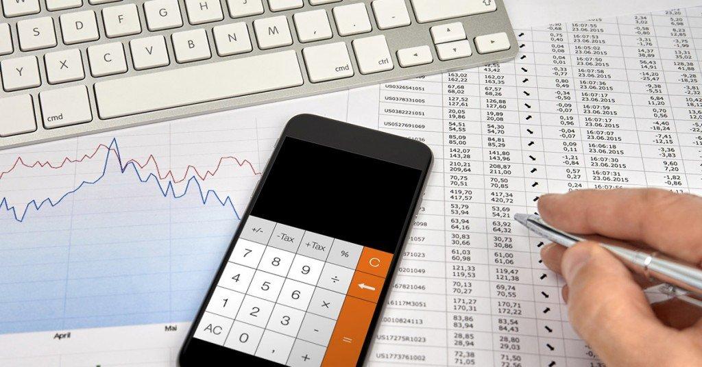 E-ticarette ürün fiyatlandırma stratejileri nelerdir?