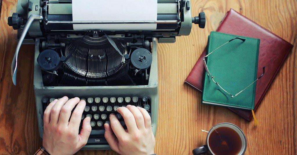 Etkileyeci başlıklar kullanmak blog içerikleriniz için neden önemli?