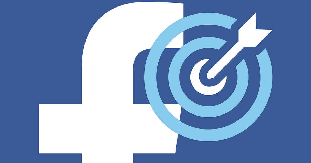 Facebook Reklam Stratejilerinde Mutlaka Kullanmanız Gerekenler