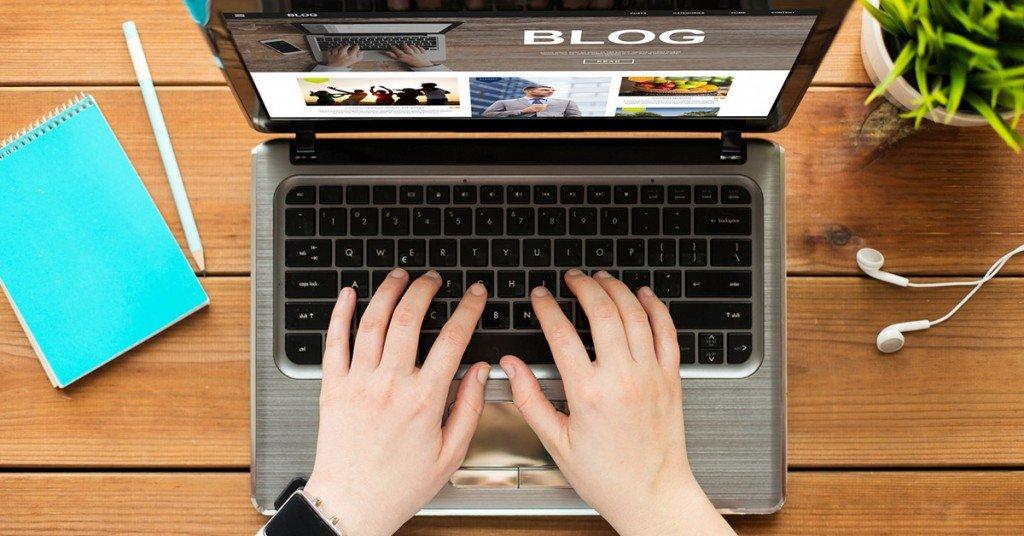 Blog içeriklerinizin değerini artırmak için neler yapabilirsiniz?