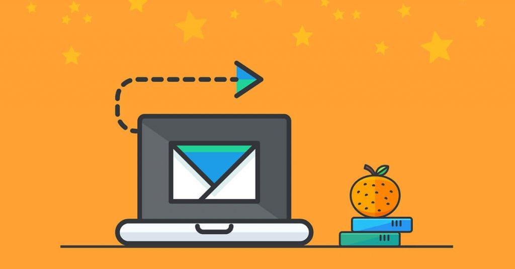 İndirim dönemlerinde e-posta pazarlama hataları