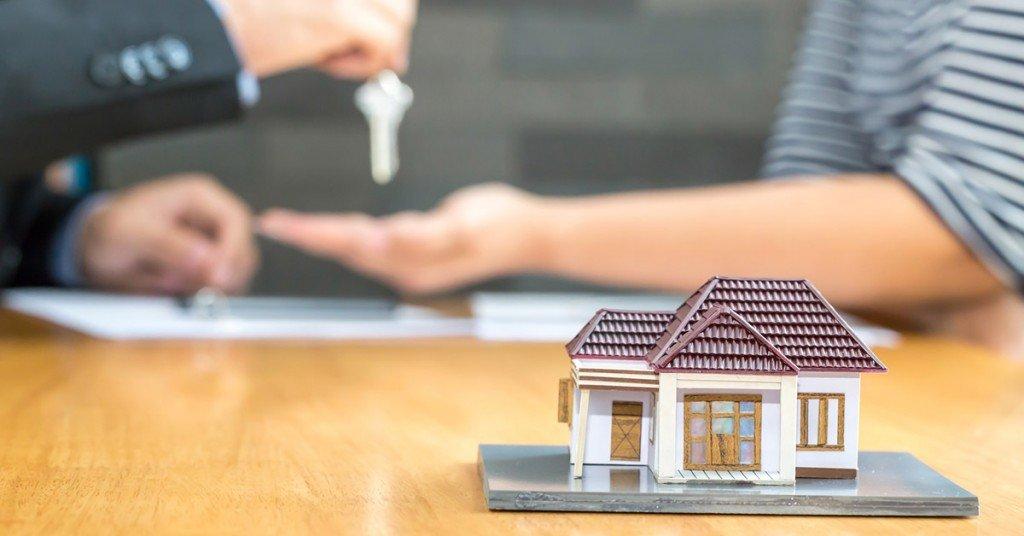 İş kurma kredisi veren bankalar hangileri ve bu kredilere nasıl başvurulur?