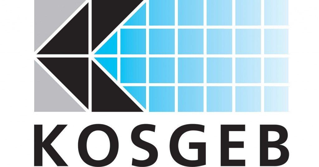 KOSGEB destek kredisi nasıl alınır ve başvuru koşulları nelerdir?