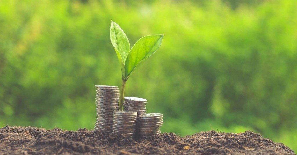 KOSGEB girişimcilik kredileri nelerdir?
