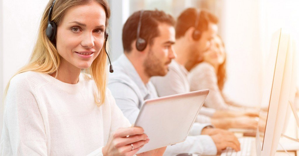 Sadık müşteri kitlesi oluşturmak için neler yapmalısınız?