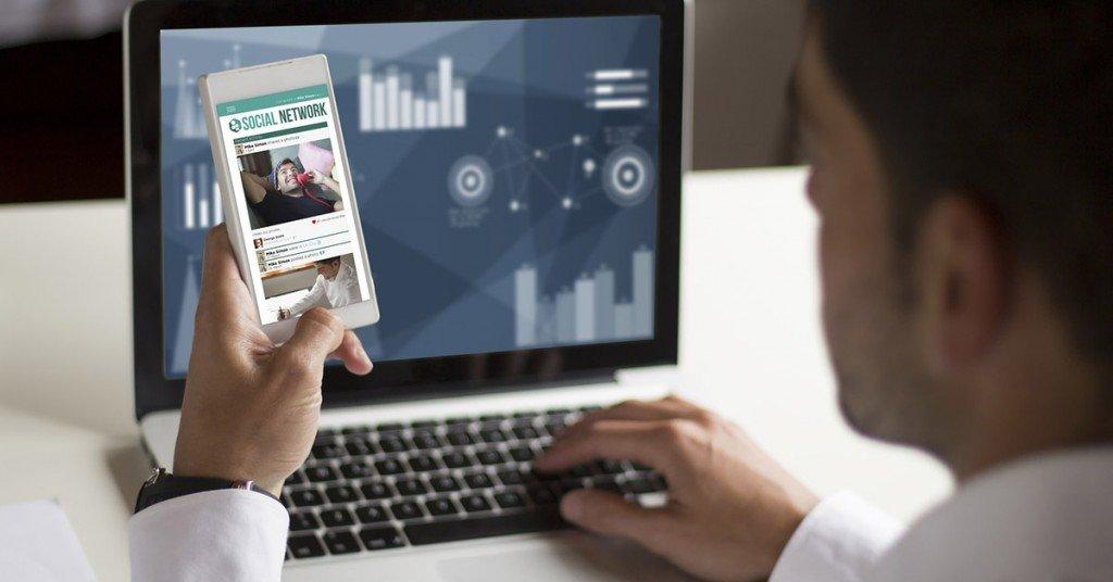 Sosyal medya üzerinden müşteri edinmenizi sağlayacak 3 yöntem