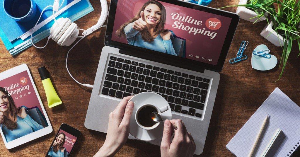 Tatil dönemleri için sosyal medya reklamları ipuçları