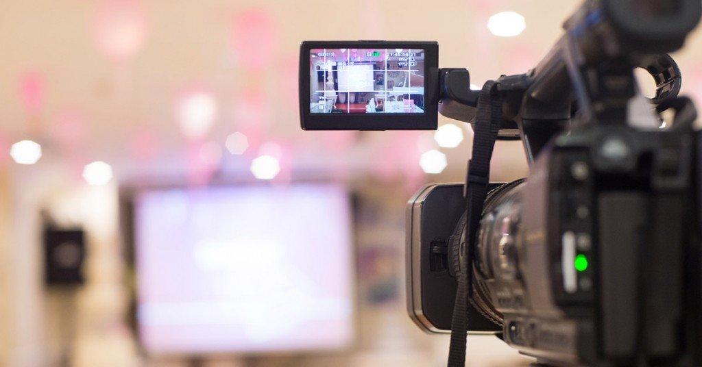 Videolarınızın izlenme sayılarını artırmak için neler yapmalısınız?