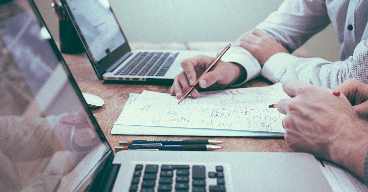 Kendi işini kurmak isteyenlerin bilmesi gereken 6 madde
