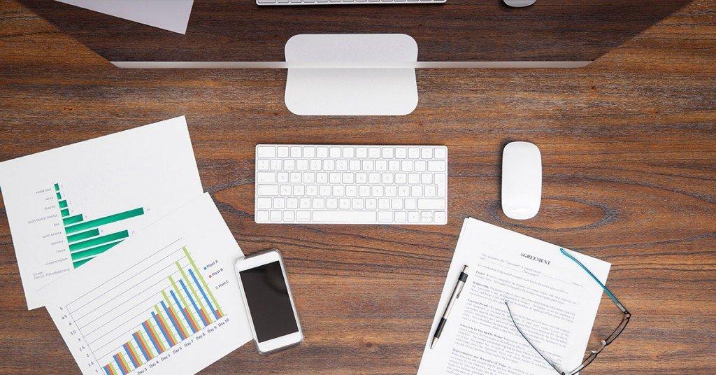Yeni bir iş kurarken özellikle üstünde durmanız gereken 5 unsur