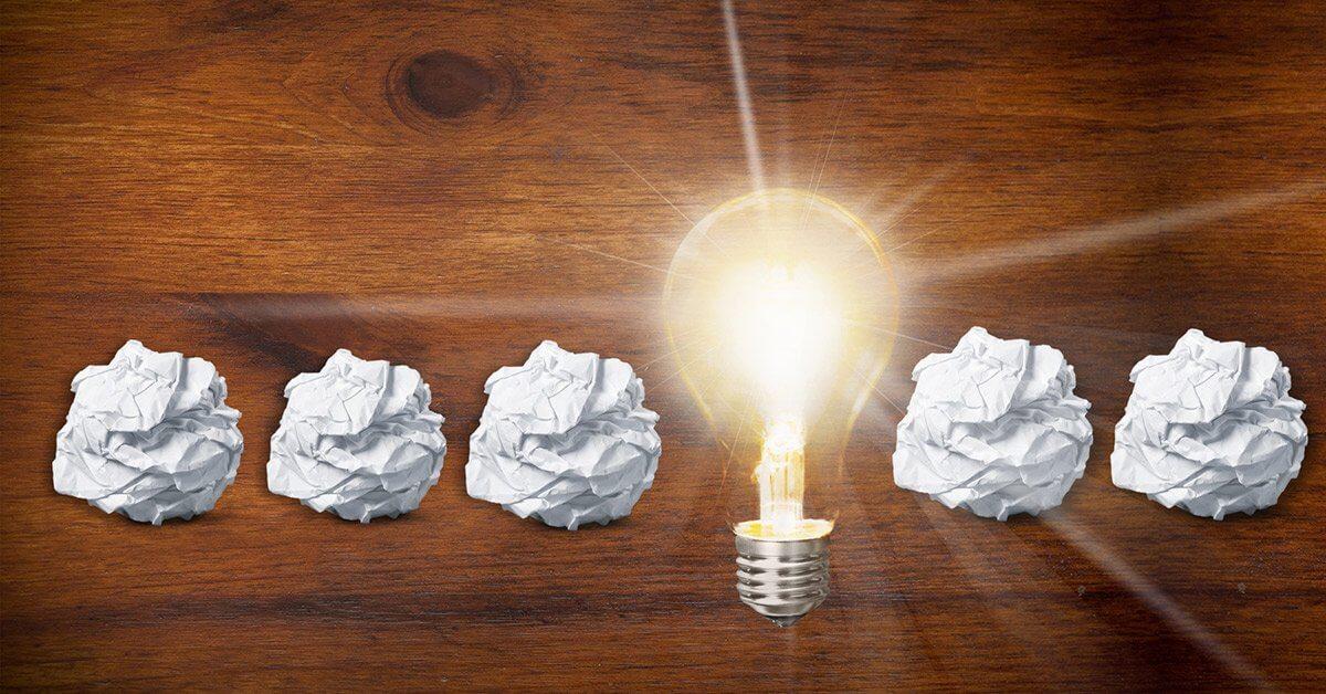 2017'de kendi işinizi kurmanız için 6 farklı iş fikri