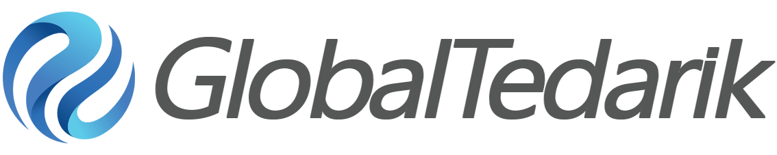 Global Tedarik