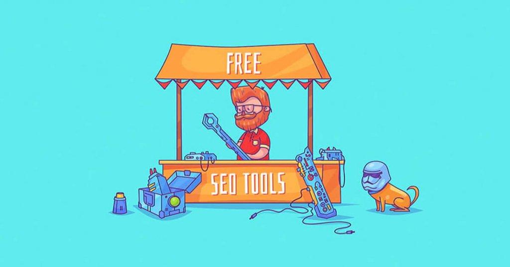Ücretsiz anahtar kelime araştırması yapabileceğiniz 9 araç