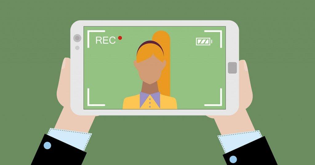 Canlı video yayınları yaparken nelere dikkat etmelisiniz?