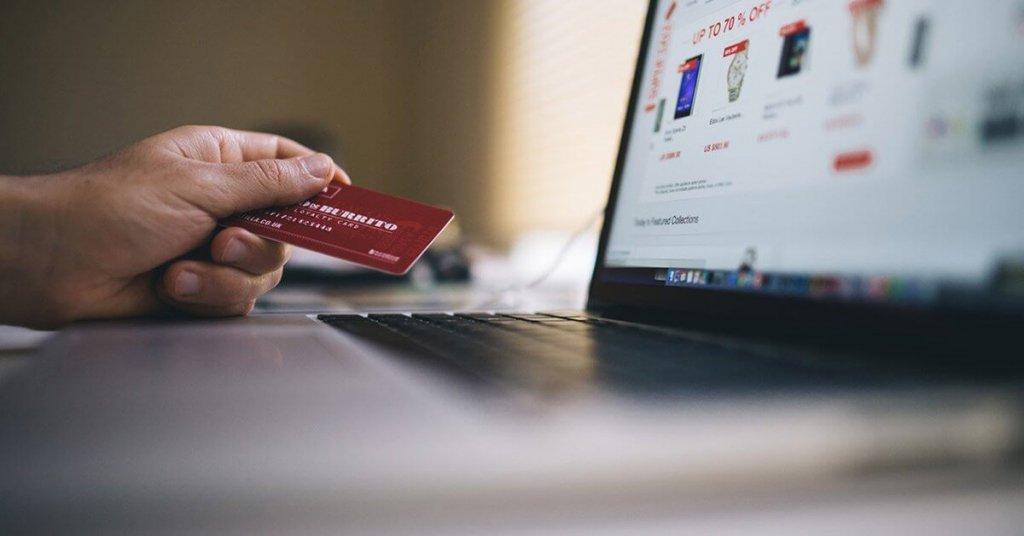 Sitenizde bulunması gereken e ticaret ödeme sistemleri