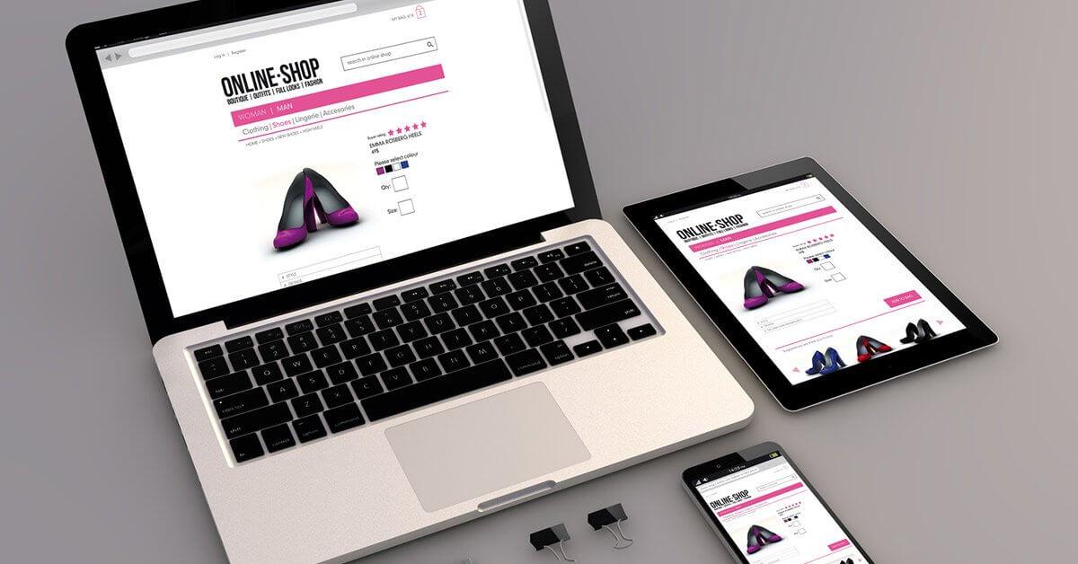 E-ticaret sitenizde görsel uyumluluğunu sağlamak için neler yapmalısınız?