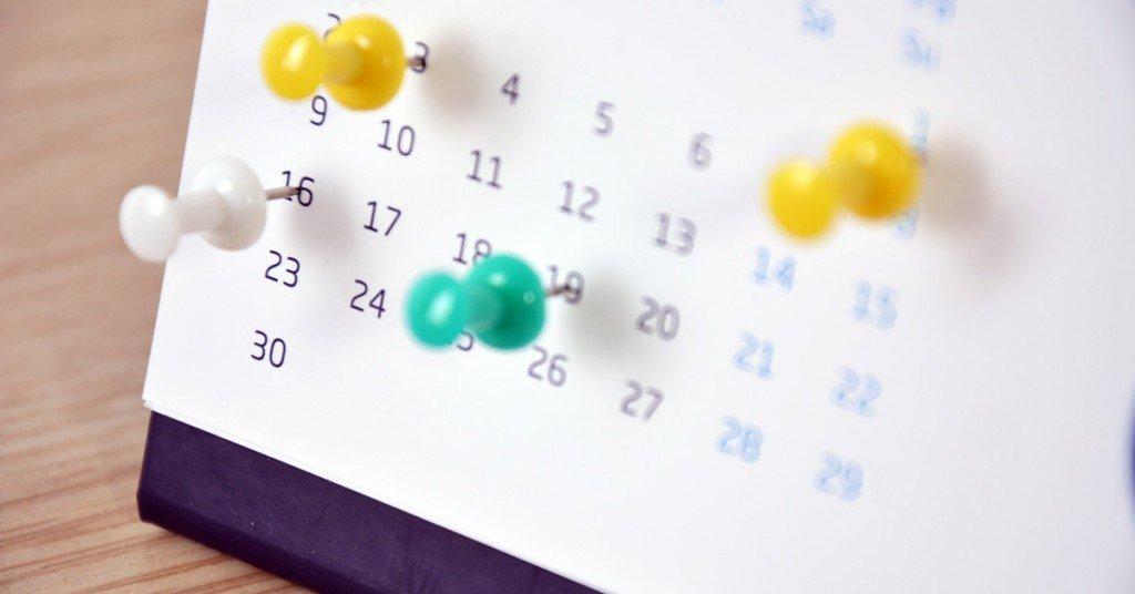 Blogunuz için içerik planı yaparken nelere dikkat etmelisiniz?