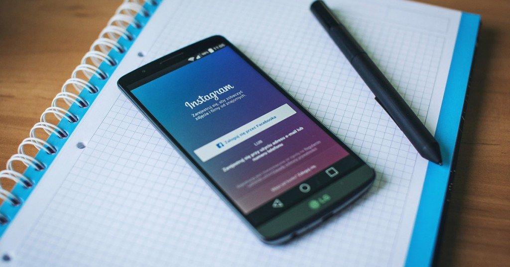 Instagram'ı kullanarak site trafiğinizi nasıl artırabilirsiniz?