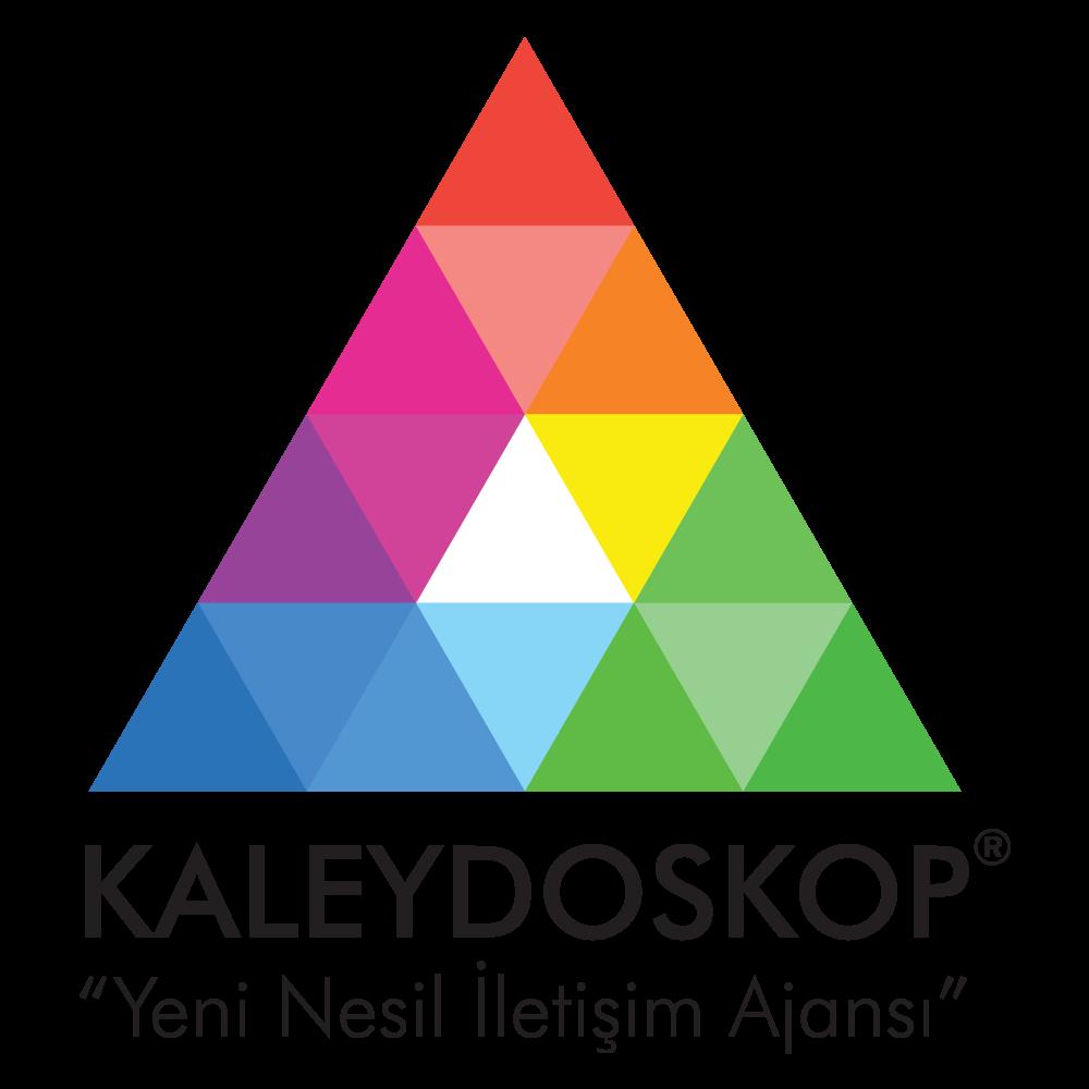 Kaleydoskop